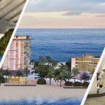 Contest ~ Enter to Win a Trip to Moon Palace Jamaica Grande Resort & Spa, Jamaica!
