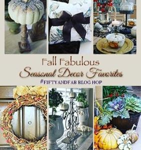 Perfect time for our fall homedecor amp fallrecipes favorites! Plushellip