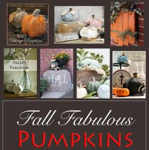 Join us ontheblog for a roundup of pumpkins from talentedhellip