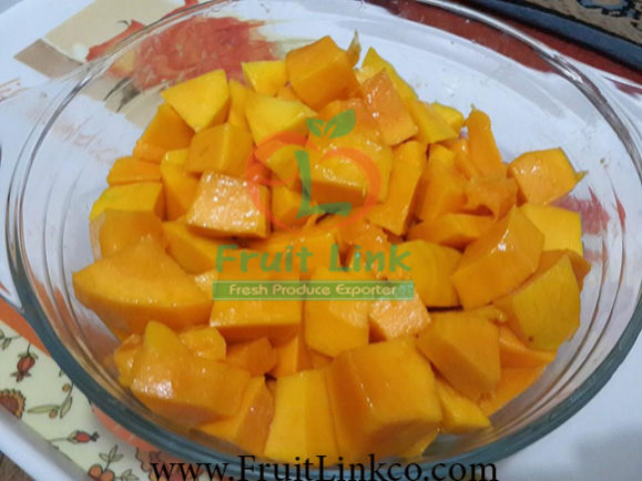 Mangoes best quality and taste by Fruit Link