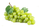 Superior Grapes by Fruit Link