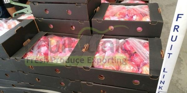 Wonderfull Pomegranates