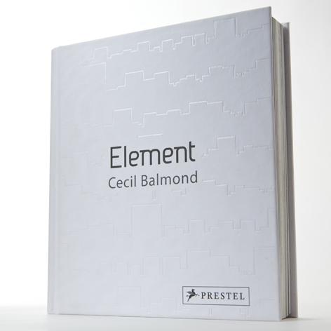 element-081
