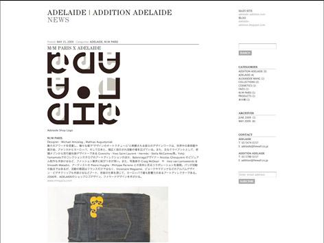 adelaide_blog_3