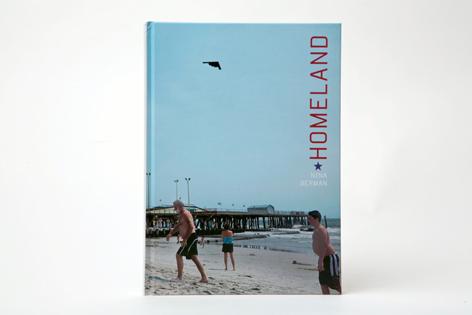 homeland_cover-190