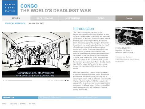 web_congo_11