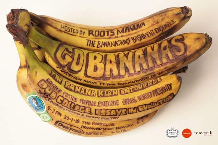 Bananas_final2web