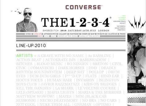 1234_10_web2