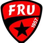 Logo FRU 2012