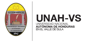 logo unah-vs