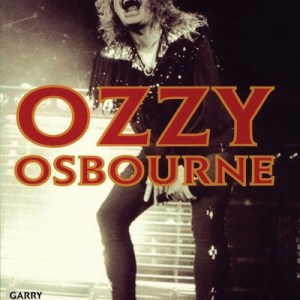 Ozzy Osbourne: The Story of the Band