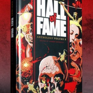 The Decibel Hall of Fame Anthology