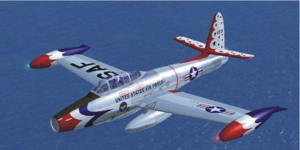 f-84g-2