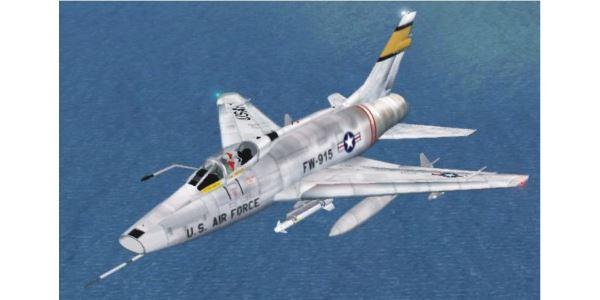 f-100f-1