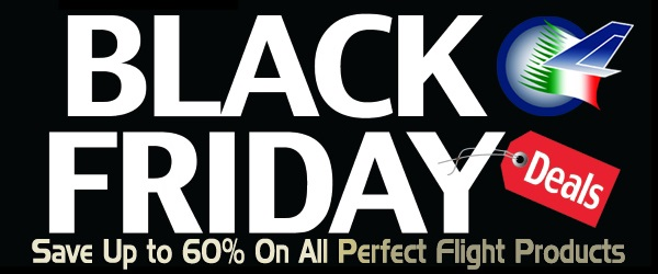 black_friday_600_250