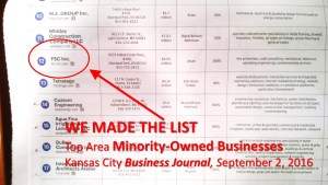 kcbusiness-journal-top-minority-9-2-16