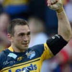 Easy Win For The Rhinos, But It Could Have Been More