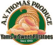 A.V. Thomas Produce