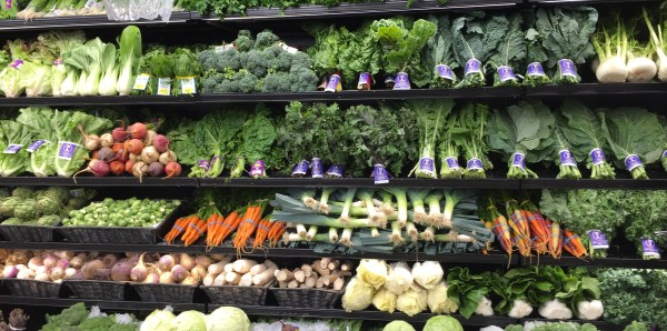 organic veg (4)