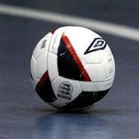 27 Gennaio, Carmagnola (TO). Convocazione Riunione Tecnica di Calcio A5
