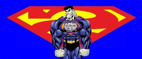 bizarro_superman_head