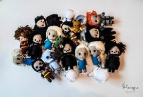 crochet-game-of-thrones-01