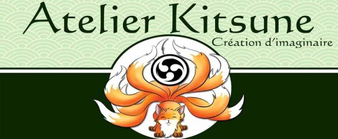 _kitsuneheader