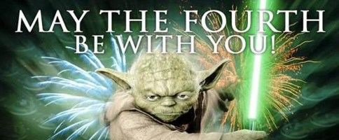 may the fourth be with you_yoda