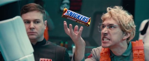 star-wars-snickers