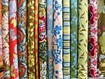 butler_fabrics