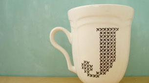 porcelain_pen_mug