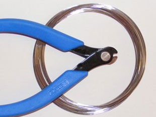 memory_wire_cutter