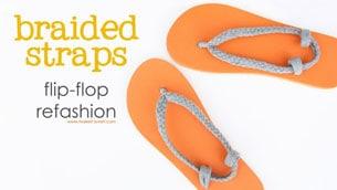 braided-flip-flops