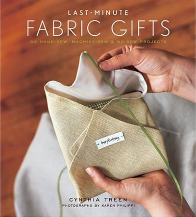 last_minute_fabric_gifts