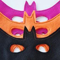 batman_mask
