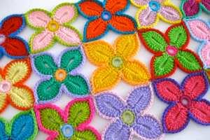 havanezika-louloudia-crochet