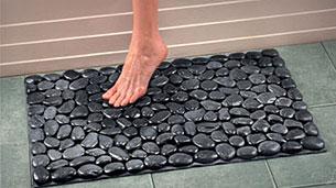 stone-mat