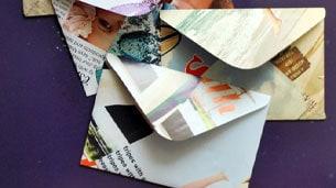 mag-envelopes