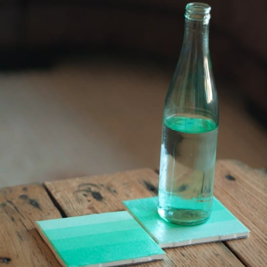 diy_mint_ombre_coasters_whimseybox-520x520