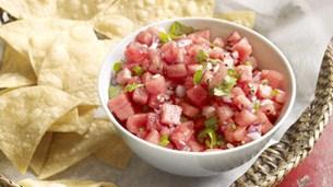 watermelon-salsa_intro