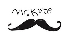 mr-kate_logo