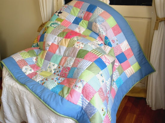 quilting_bee01