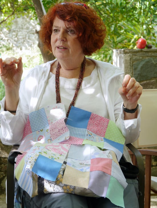 quilting_bee06