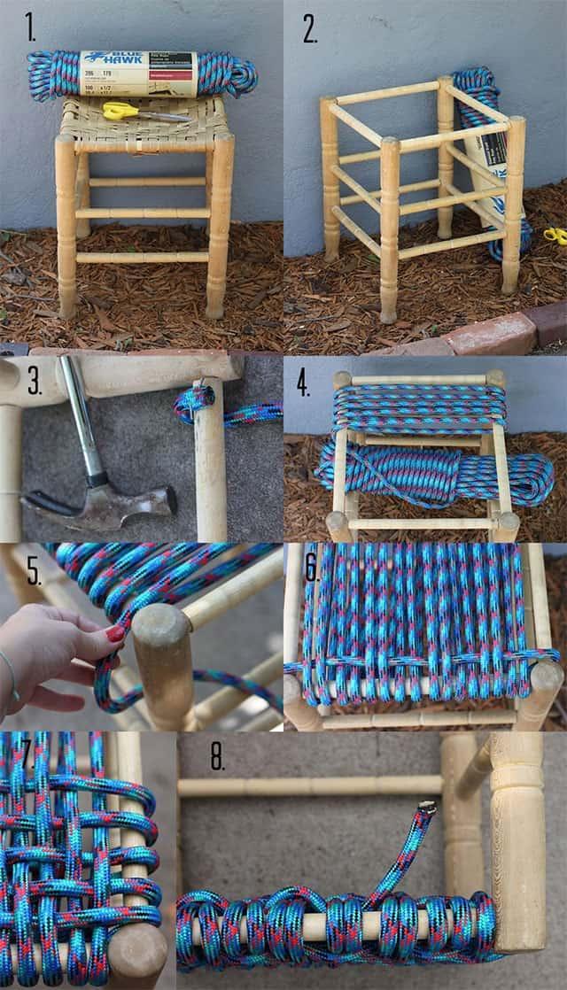 cord-stool-1