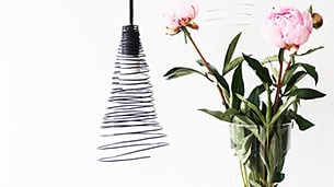 wire-lamp