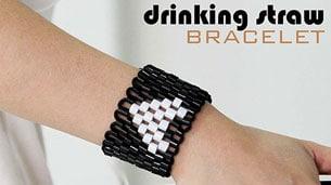 straw-bracelet