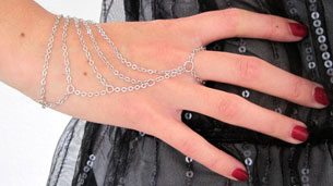chain-bracelet-small