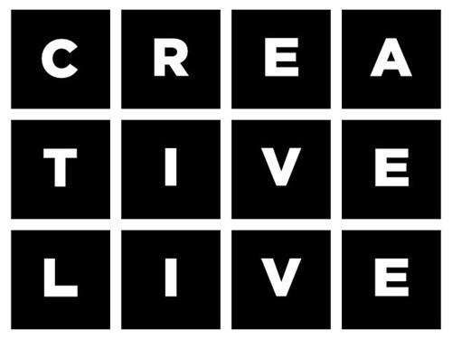 CreativeLive-Logo