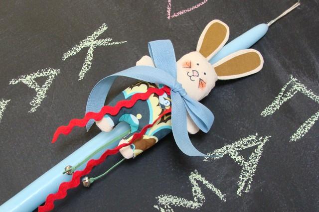 bunny-lambada-intro