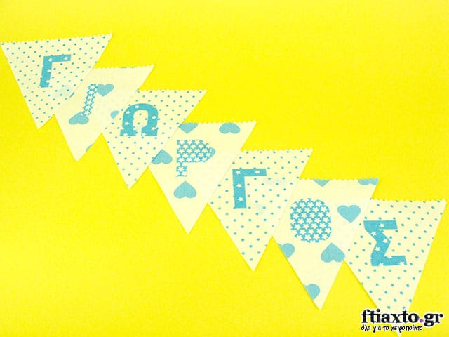 banner-letters-2